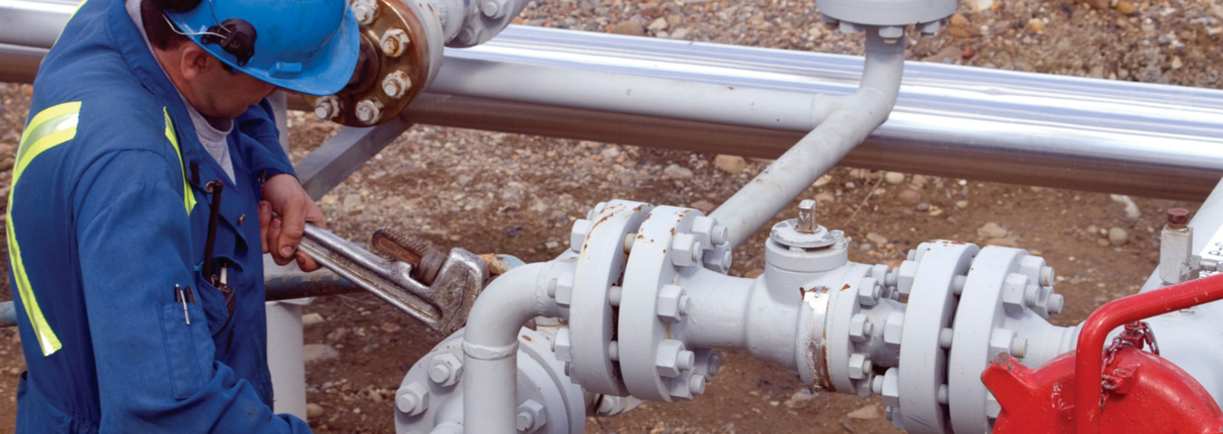 licensed plumbing contractor for commercial and residential maryland