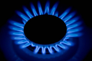 Emergency Gas Services for Installation and Repairing