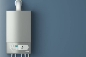 Tankless Water Heater Installation and repair